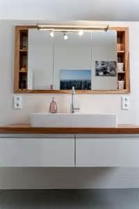 designer spiegelschrank die besten 17 ideen zu spiegelschrank auf rahmen bade zimmer spiegel spiegelschrank