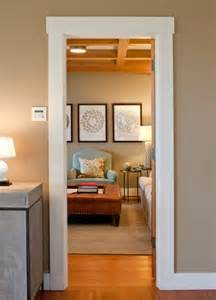 Mobile Home Interior Trim 100 Mobile Home Interior Door Casing Add A Plinth Block To Door Trim For A Finished Look