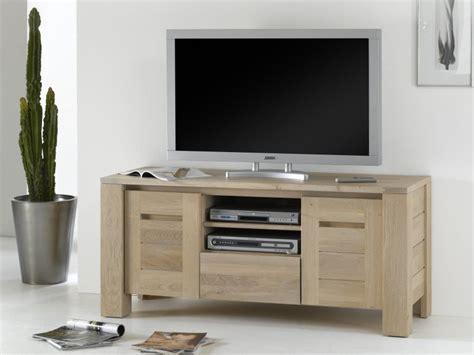 le corbusier canape meuble tv assez haut