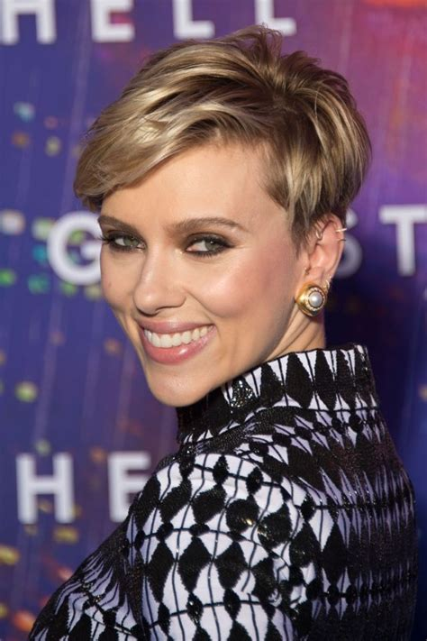 classic hair styles 25 best ideas about edgy pixie cuts on edgy 6883