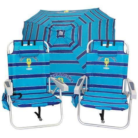 bahama chairs and umbrella bahama chair and umbrella set ready now