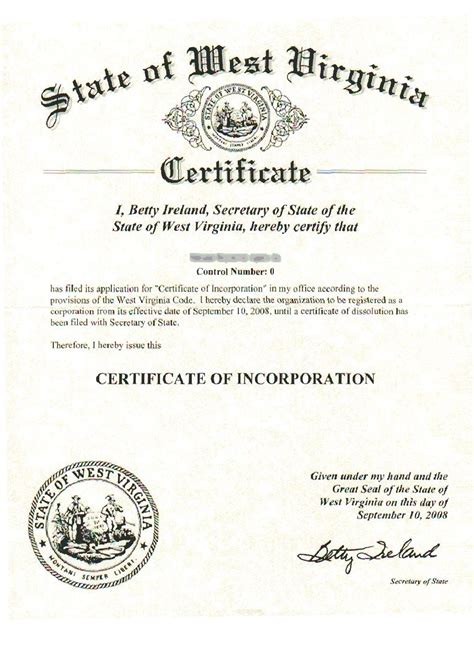 West Virginia Incorporation & Registered Agent  Incparadise. Hyundai Buy Back Program Bible Colleges In Ga. Bosch Water Heater Troubleshooting. Medical Billing & Coding Salary. Credit Card With Credit Cheap Pcb Prototyping. Car Insurance Columbus Oh Life Medical Alert. Pe Exam Mechanical Engineering. Business Bank Account Online Application. Online Accelerated Second Degree Bsn Programs