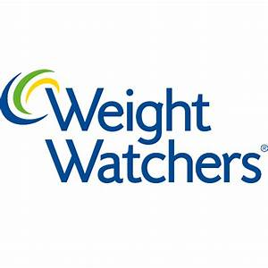 Weight Watchers Punkte Sport Berechnen : weight watchers online test ~ Themetempest.com Abrechnung