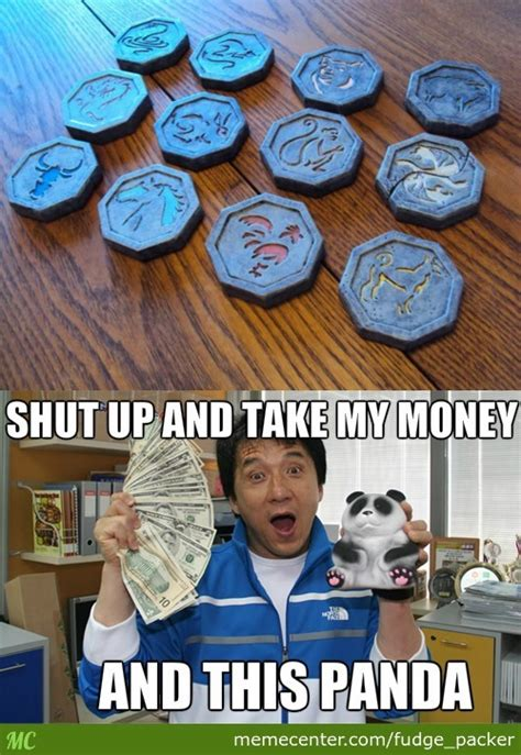 Jackie Chan Memes - jackie chan adventures talisman by fudge packer meme center