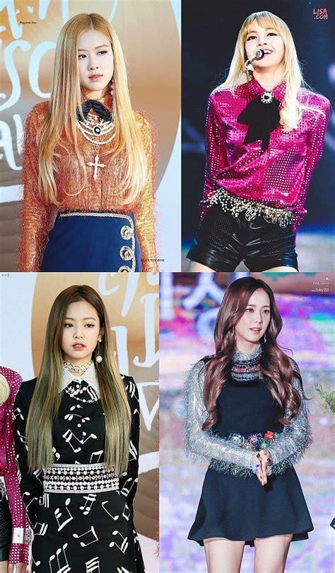 bpbuzz blackpinks stylist netizen nation onehallyu