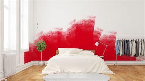 chambres d h es fr peinture d une chambre d adulte nos idées déco