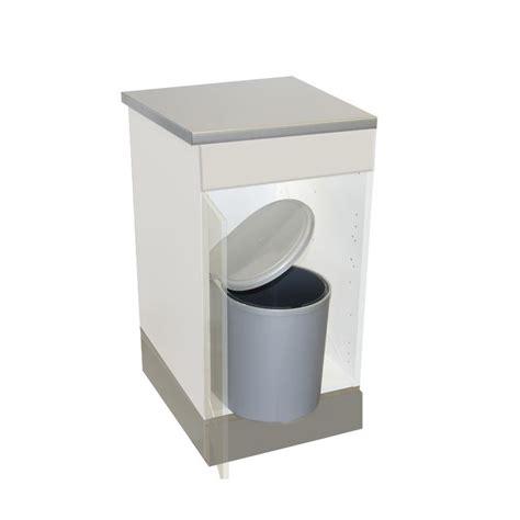 poubelle cuisine encastrable 30 litres poubelle cuisine encastrable 30 litres poubelle