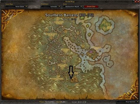 Onyxia's Lair Raid  Universe Guide