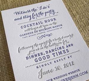 wedding invitation wording rsvp to website yaseen for With wedding invitation rsvp on website