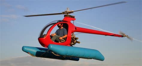 rotor fx named exclusive mosquito helicopter dealer