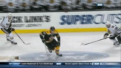 Bruins Chicago Blackhawks Boston Nesn Comeback Wins