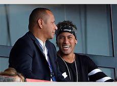 El Santos quiere su parte del traspaso de Neymar al PSG