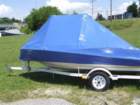 Four Winns Jet Boat For Sale by Boat 1994 4 Winns 16 Foot Jet Boat For Sale In Ludington