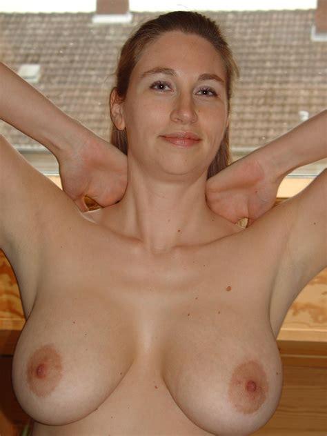 mature sex imagefap wife