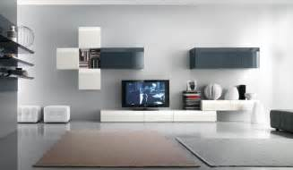 livingroom tv modern tv wall units