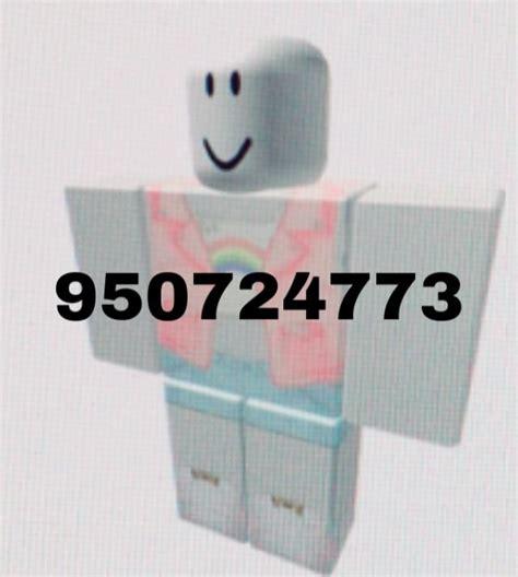 pin  emmmaline   roblox roblox codes roblox coding
