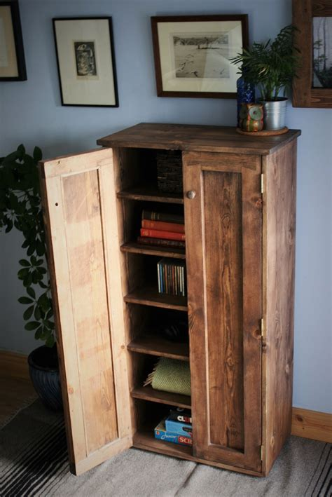 not free delivery wooden cabinet cupboard in