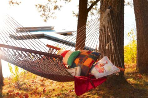 unique hammocks    nap godiygocom