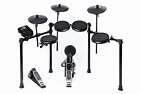 Top 5 Best Beginner Electronic Drum Sets for Sale