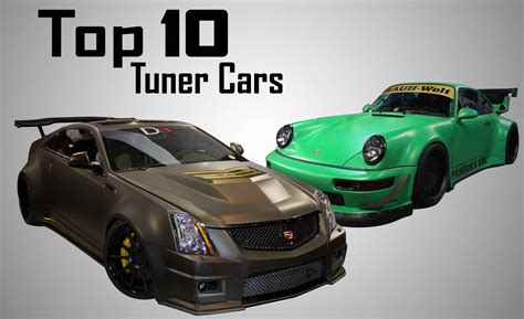 tuner cars best tuner car under 5000 upcomingcarshq com