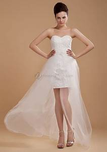 short bridal reception dresses With short wedding reception dress