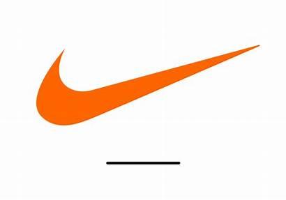 Less Branding Brand Logos Sustainability Ink Eco