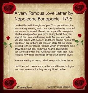 by this letter written to josephine in 1795 napoleon was With napoleon letters to josephine book