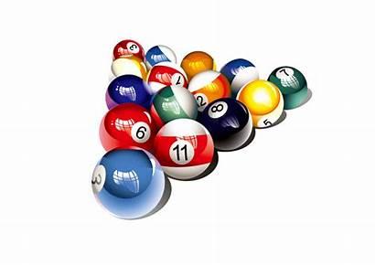 Billiard Pool Ball Billiards Table Balls Motion
