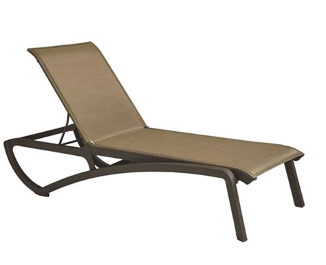 plastic pool chaise lounge chairs pool furniture supply monte carlo resin sling chaise lounge
