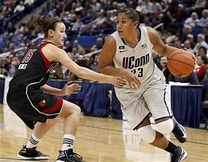 Duke - Connecticut Women's Basketball Prediction | College ...