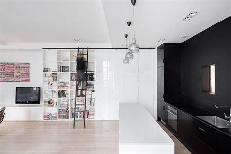 reconversion cuisine reconversion d un ancien atelier en loft à par septembre