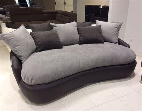 Mega Sofa. Previous With Mega Sofa. Good Mega With Mega