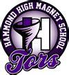 hammond high magnet school homepage