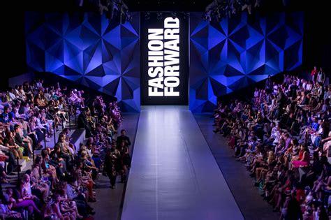 Fashion Forward Confirms Dates of its Third Season - Haute ...