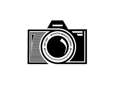 logo kamera making  webcom