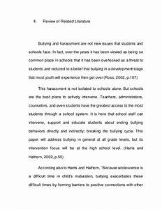 Buy Essays Papers Verbal Bullying Persuasive Essay Teaching Essay Writing To High School Students also Compare And Contrast Essay Papers Verbal Bullying Essay Esl Custom Essay Ghostwriters Sites Online  Science Essay Questions