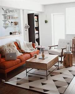 You, Can, Make, The, Most, Of, Your, Small, Space, Home, With, These, Glam, West, Elm, Home, Decor, Pieces, M