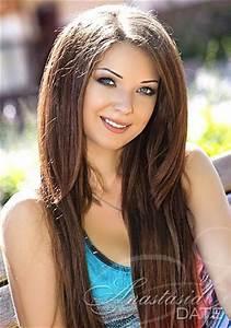 Beautiful russian women to 862