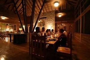 Utopia Village (Utila, Honduras) - Resort Reviews ...