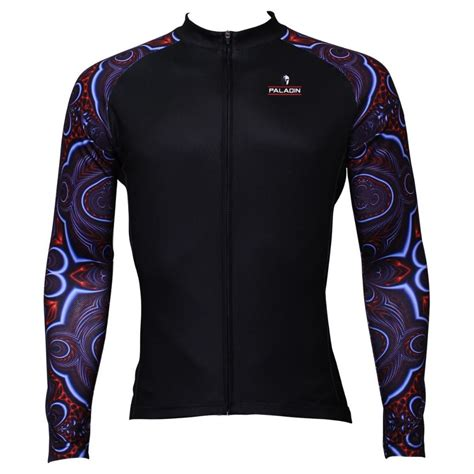 bike clothing paladin brand cycling clothing bike bicycle long sleeve