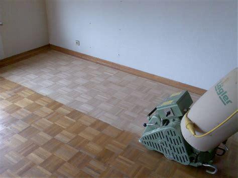 parkett abschleifen und versiegeln parkett schleifen und versiegeln laminat verlegung in weyhausen handwerk hausbau garten