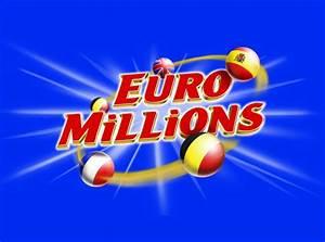 Vragen duitse lotto uitslagen