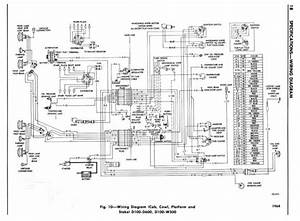 Case 85xt Wiring Diagram