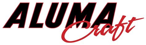 Alumacraft Boats Logo by Alumacraft Boats Hallberg Marine