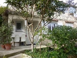Location Maison Vaucluse Le Bon Coin : immobilier la gaude 06 annonces immobili res pour ~ Dailycaller-alerts.com Idées de Décoration