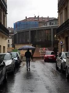 Gazette Café Montpellier : gazette live montpellier home facebook ~ Farleysfitness.com Idées de Décoration