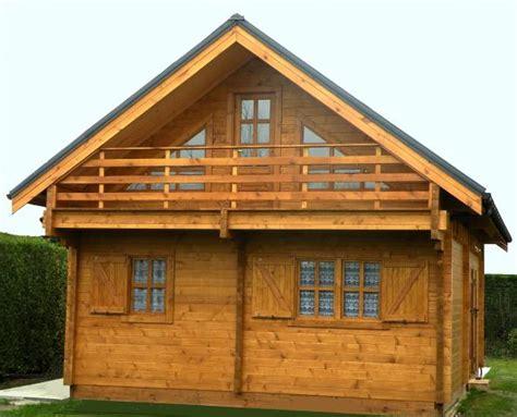 nivrem vente terrasse bois en kit diverses id 233 es de conception de patio en bois pour