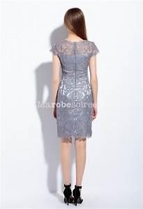 robe de mere de mariee fourreau manches courtes With robe fourreau combiné avec bracelet luxe homme