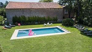 Cash Piscine Toulouse : cash piscine gaillac excellent good cash piscines solli s ~ Melissatoandfro.com Idées de Décoration