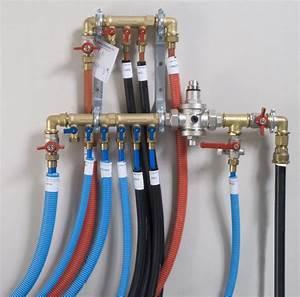 Materiel De Plomberie : plomberie chauffage convecteur son lumiere tarusate ~ Melissatoandfro.com Idées de Décoration